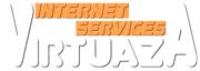 Logo Virtuaza