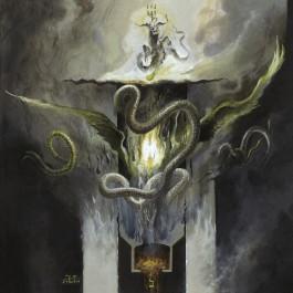 Nightbringer-Ego-Dominus-Tuus-28328-1