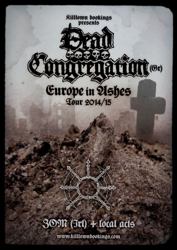 DC_europe_tour_poster_web