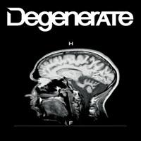 Degenerate_demo2016